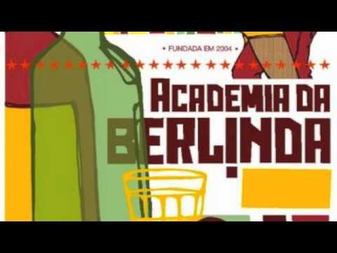 Academia da Berlinda - Bela Vista