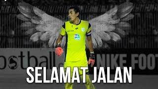 Video 4 Pemain Bola Indonesia yang Meninggal Saat Pertandingan MP3, 3GP, MP4, WEBM, AVI, FLV November 2017