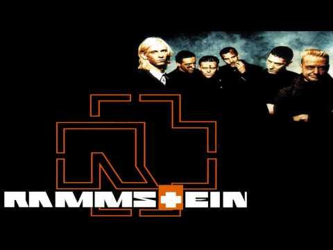 Tekst piosenki Rammstein - Eifersucht po polsku