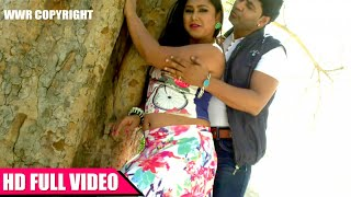 Song : Tohar Body Ke InternetSinger : Deepa Narayan, Alok KumarLyrics : Fadindra RaoMusic : S.KumarMOVIE : SHAHENSHAH (Bhojpuri)Starcast : Ravi Kishan, Anjana Singh, Ravi Shekhar Sinha,Priyanka Pandit, Anand Mohan, Kunal Singh, Awdhesh Mishra, Rajan Modi, Seema SinghBanner: Present Makerr Corporation & Deewine MoviesProducer : Rohit K Singh - Vivek RastogiDirector: Anand D GhatrajMusic Director : S.KumarMusic On : Worldwide RecordsSET YOUR CALLER TUNEFor Reliance: SMS CT space 8988782 to 51234For Airtel: Dial 5432116038832 and follow instructionsFor Vodafone: Dial 5378988782 and follow instructionsFor Idea: Dial 567898988782 and follow instructionsFor BSNL East : SMS BT space 8988782 to 56700. For West Bengal,Kolkata, Bihar, Jharkhand, Orissa, Assam & NEFor BSNL South: SMS BT space 8988782 to 56700. For Chennai, TamilNaidu, Karnataka, Kerala & Andhra PradeshFor TATA Indicom: SMS 8988782 to 12800For TATA Docomo: Dial 5432118988782 and follow instructionsGaana - http://gaana.com/album/shahenshaahITunes - https://itunes.apple.com/in/album/shahenshaah-original- motion-picture-soundtrack/id1187162800https://www.facebook.com/WorldwideRecordsbhojpuriFor latest Bhojpuri Movies and Songs,don't forget toSubscribe to us on Youtube: http://goo.gl/wbTmz7Follow us on Facebook: https://goo.gl/FCiyorFollow us on Google: https://goo.gl/Lsnh5N