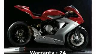 7. 2014 MV Agusta F3 800 Features and Info [techracers]