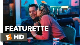 Maggie's Plan Featurette  - Making an Unpredictable Romantic Comedy (2016) - Ethan Hawke Movie HD