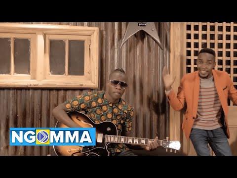 Wakati Wa Mungu - Paul Clement & Guardian Angel (SKIZA CODE 9046099) (видео)