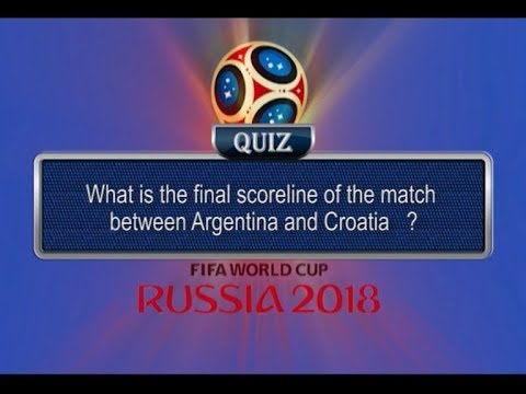 (What is the final scoreline of the match between ..84 sec)