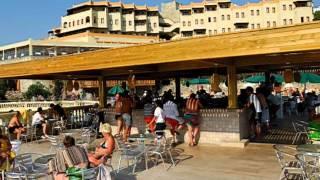 Gundogan Turkey  city images : Green Beach Resort -Bodrum-Gundogan Turkey ***** 5 star Hotel
