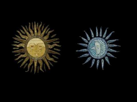 Εκκλησιαστικά κειμήλια από την Καππαδοκία και τον Πόντο
