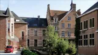 Leuven Belgium  city photos : Belgium: The City of Leuven