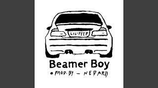 Video Beamer Boy MP3, 3GP, MP4, WEBM, AVI, FLV Maret 2019