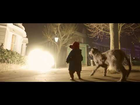 Паддингтон 2 'Траилер 2' (2017) || Mовие Клипс Траилерс