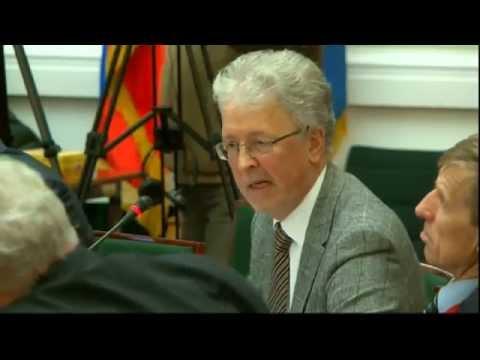 Валентин Катасонов - Правительство ничего не решает - там одни «шестёрки Запада»