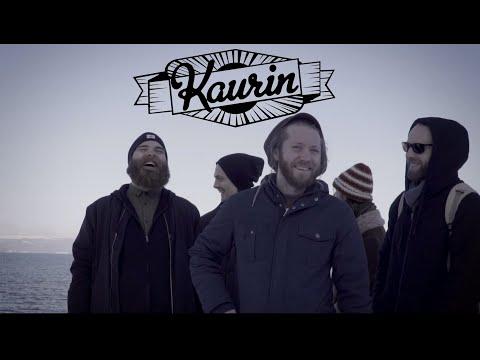 Kaurin - Støtteapparat (Official Video)