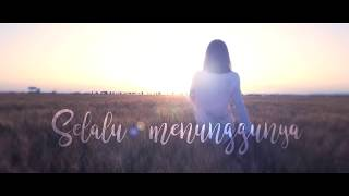 Video Mytha Lestari  - Begitulah (Official Lyric Video) MP3, 3GP, MP4, WEBM, AVI, FLV Agustus 2018