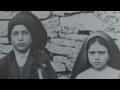 New research into third Fatima secret