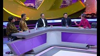 Video Siasat Politik Demokrat - ROSI (5) MP3, 3GP, MP4, WEBM, AVI, FLV November 2018