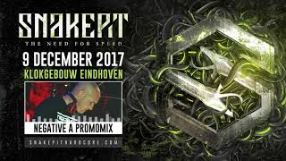 Nonton Snakepit 2017   Warm Up Mix 005 By Negative A Film Subtitle Indonesia Streaming Movie Download