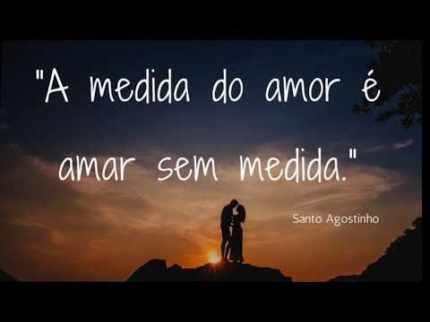 Frases romanticas - 10 Frases de Amor Eterno