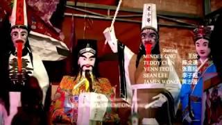 Nonton Thailand Horror Film Film Subtitle Indonesia Streaming Movie Download