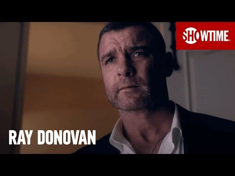 Ray Donovan Season 5 (Promo 'Critics Rave')