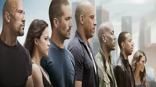 Nonton Fast and Furious Saga - Castle of Glass Film Subtitle Indonesia Streaming Movie Download