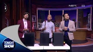 Nonton Marcell Siahaan Akan Mengadakan Konser Tunggal Film Subtitle Indonesia Streaming Movie Download