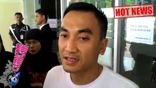 Video Hot News! Jupe Setengah Sadar, Rico Ceper Tak Kuat Tahan Air Mata - Cumicam 21 April 2017 MP3, 3GP, MP4, WEBM, AVI, FLV Februari 2018