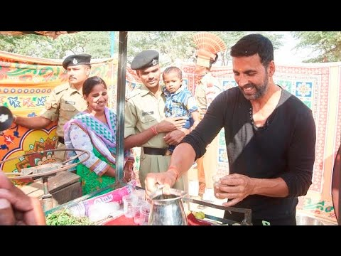 Video -COLORS' Mission Sapne returns to make a difference that counts download in MP3, 3GP, MP4, WEBM, AVI, FLV January 2017