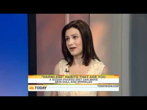 MSN Health - Aging Well Video