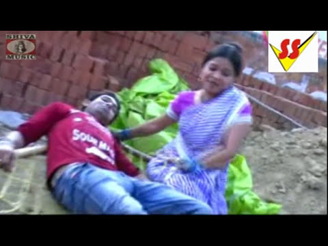Video New Purulia Video song 2017 # Title Song # Bangla Song Video Album - Poisa Diye Korle Pirit download in MP3, 3GP, MP4, WEBM, AVI, FLV January 2017