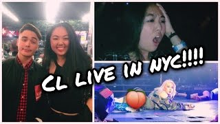 CL slayed my soul. Just watch the whole video. Sorry for not posting for so long! School is just....UGH. Please watch my reaction to Blood, Sweat, and Tears MV if you have not.Luv,SuzanneSTAY JAMFULCOMMENT, LIKE, SHARE, SUBSCRIBE :D-----Wanna chat with me? :)Instagram - https://instagram.com/suzannie_pabo ⬅️ I post covers hereTwitter - https://twitter.com/suzannie_paboAsk.fm - http://ask.fm/suzannie_paboSnapchat - suz_annyyyyy(I SNAP BACK) ;)-----Outro Song: TAEYEON-Why*copyright infringement not intended**all original music rights go to their respective artist(s) and label(s)*
