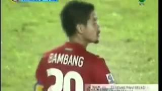 Video Indonesia vs Thailand AFF SUZUKI CUP 2010 MP3, 3GP, MP4, WEBM, AVI, FLV Oktober 2018
