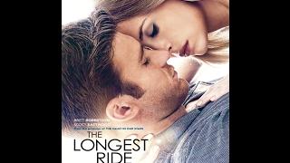 Nonton The Longest Ride  2015    Pel  Culas Rom  Nticas  En Espa  Ol Latino Film Subtitle Indonesia Streaming Movie Download