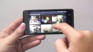 Tinhte.vn - Thủ thuật với Sense 5 trên HTC Desire 600