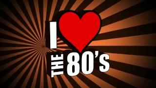 80s TV Movie Theme Soundboard YouTube video