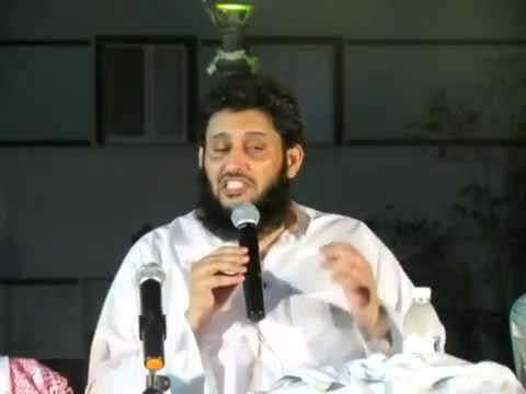 قصة حب ابو زقم ..وقعت بجامعة في المملكة
