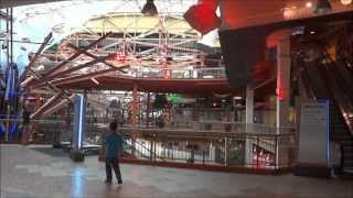 Syracuse (NY) United States  city images : Marco Destiny USA Mall Syracuse
