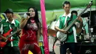 Video Dangdut Ketapang New Rafly Band Nurul Goyang Heboh MP3, 3GP, MP4, WEBM, AVI, FLV Juli 2018