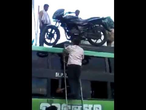 Hindistan'da İş Güvenliği