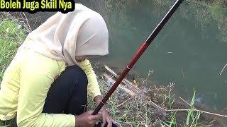 Video Wiiih Istri Mancing Strike Terus Mas Bro,,Sampek Gak Mau Pulang Mancing Nya MP3, 3GP, MP4, WEBM, AVI, FLV September 2018