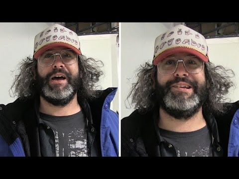 World Champ Judah Friedlander: Gym Etiquette
