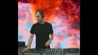 Matthias Tanzmann - Live @ RTS.FM 2010