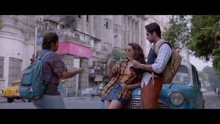 Nonton Meri Pyaari Bindu Film Subtitle Indonesia Streaming Movie Download