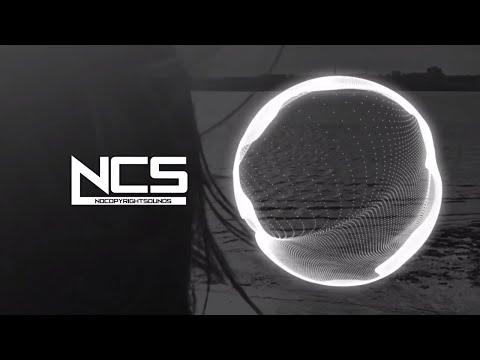 Diamond Eyes - 23 [NCS Release]