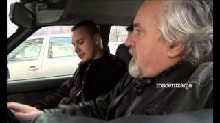 "Video Listy Gończe ""Zbrodnia bez kary"", odcinek 52, dla TVP INFO MP3, 3GP, MP4, WEBM, AVI, FLV Desember 2018"