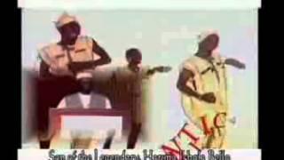 Video Shatan Yarabawa (Haruna Ishola Bello) MP3, 3GP, MP4, WEBM, AVI, FLV Januari 2019