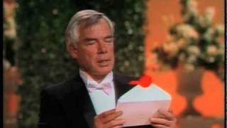 Video Elizabeth Taylor Wins Best Actress: 1967 Oscars MP3, 3GP, MP4, WEBM, AVI, FLV Oktober 2018