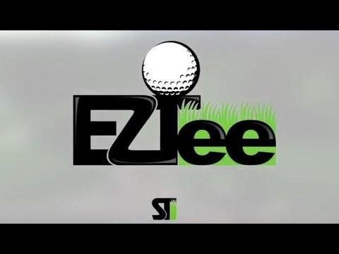 EZTee Testimonial