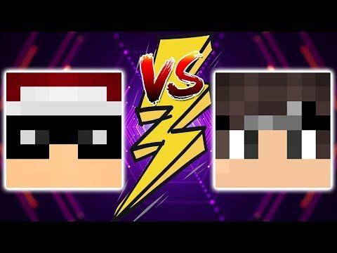 KAFALARI YAPMAK!!! | Minecraft: Yapı Kapışması BKT