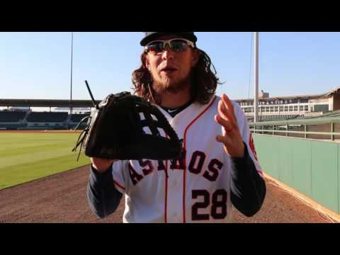 colby rasmus brother
