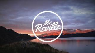 ♫ Jake Cooper & Joey Busse - Slide Back ♫↳ http://smarturl.it/CJR-SlideBackFor more quality music subscribe here → http://bit.ly/J9hEMWMrRevillz on Spotify → http://spoti.fi/1VB7bZB• Follow MrRevillzYoutube - http://youtube.com/MrRevillzFacebook - http://facebook.com/MrRevillzSoundcloud - http://soundcloud.com/MrRevillzSpotify - http://spoti.fi/1UKVReLTwitter - http://twitter.com/MrRevillzInstagram - http://instagram.com/MrRevillz_Snapchat - MrRevillz• Follow Jake CooperFacebook - http://facebook.com/JakeCooperMusicSoundcloud - http://soundcloud.com/cooper-jake• Follow Joey BusseFacebook - http://facebook.com/JoeyBusseMusicSoundcloud - http://soundcloud.com/highdoubt• Picture by Eric Carlsonhttp://unsplash.com/@carlsonem08• Get a MrRevillz T-Shirt!http://mrrevillz.bigcartel.comFor any business enquiries, photo and song submissions or anything else please do not hesitate to contact us - Info@MrRevillz.com