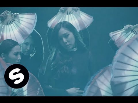 Far East Movement feat. Tiffany & King Chain - Don't Speak
